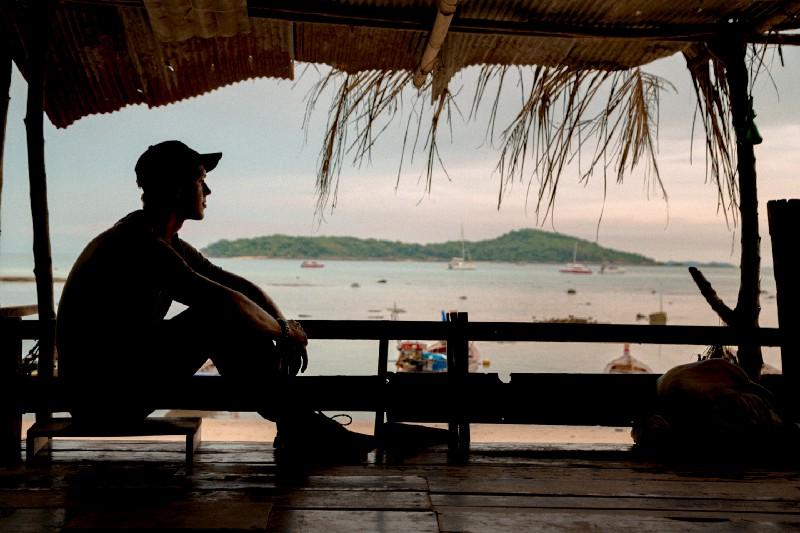 Job in Phuket